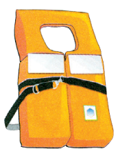 U.S. Coast Guard Regulations for Stand Up Paddlers | NRS