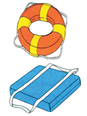 MS Boating Rules And Regulations Overview | Mississippi