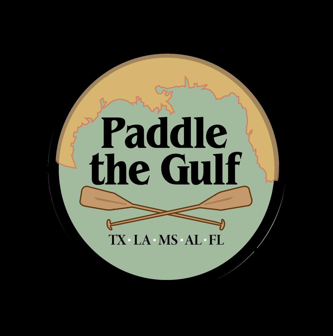 paddle-the-gulf-logo2