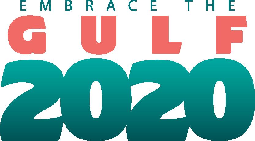 EmbracetheGulf-Logo