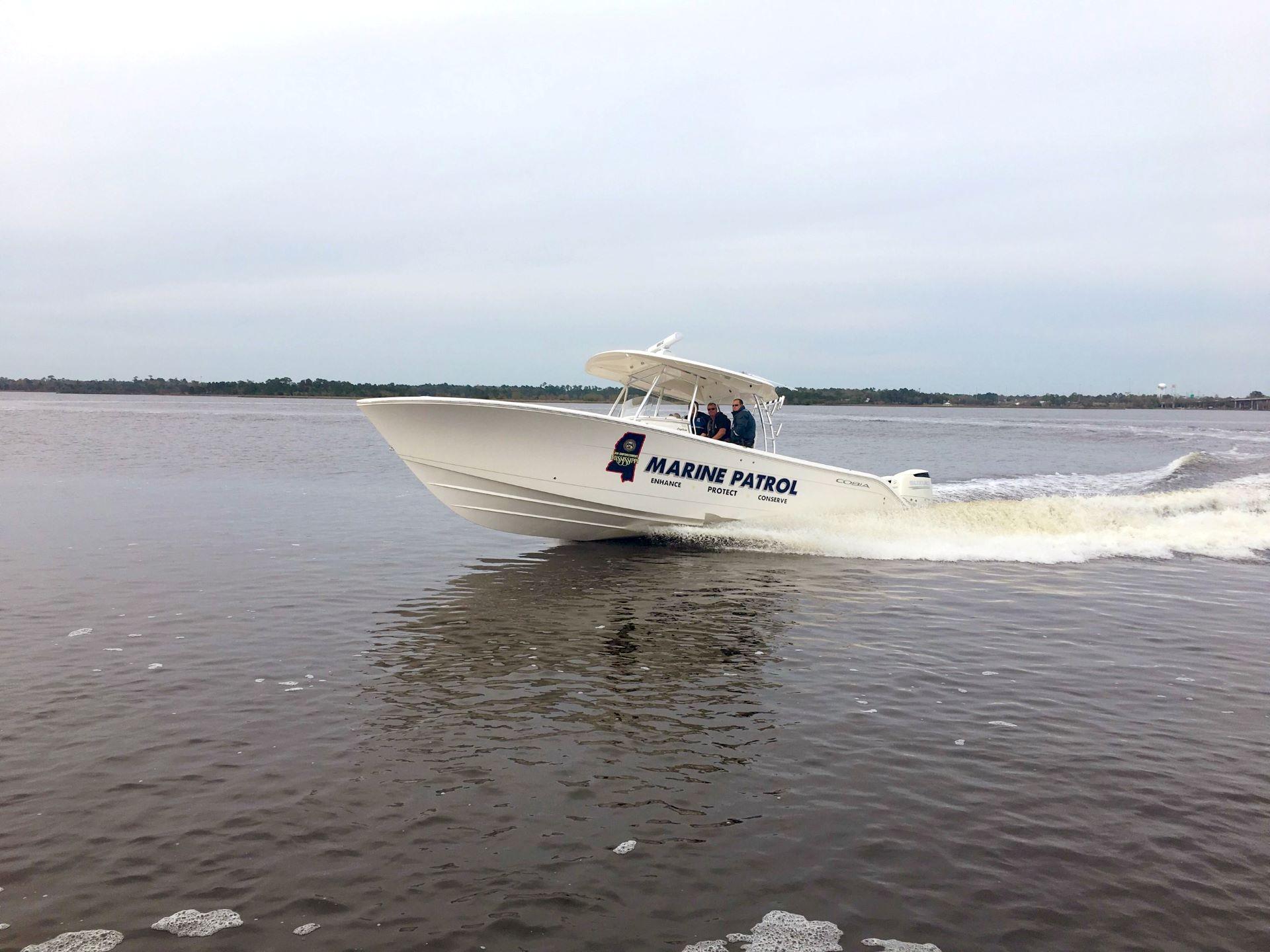 MP_Boat2