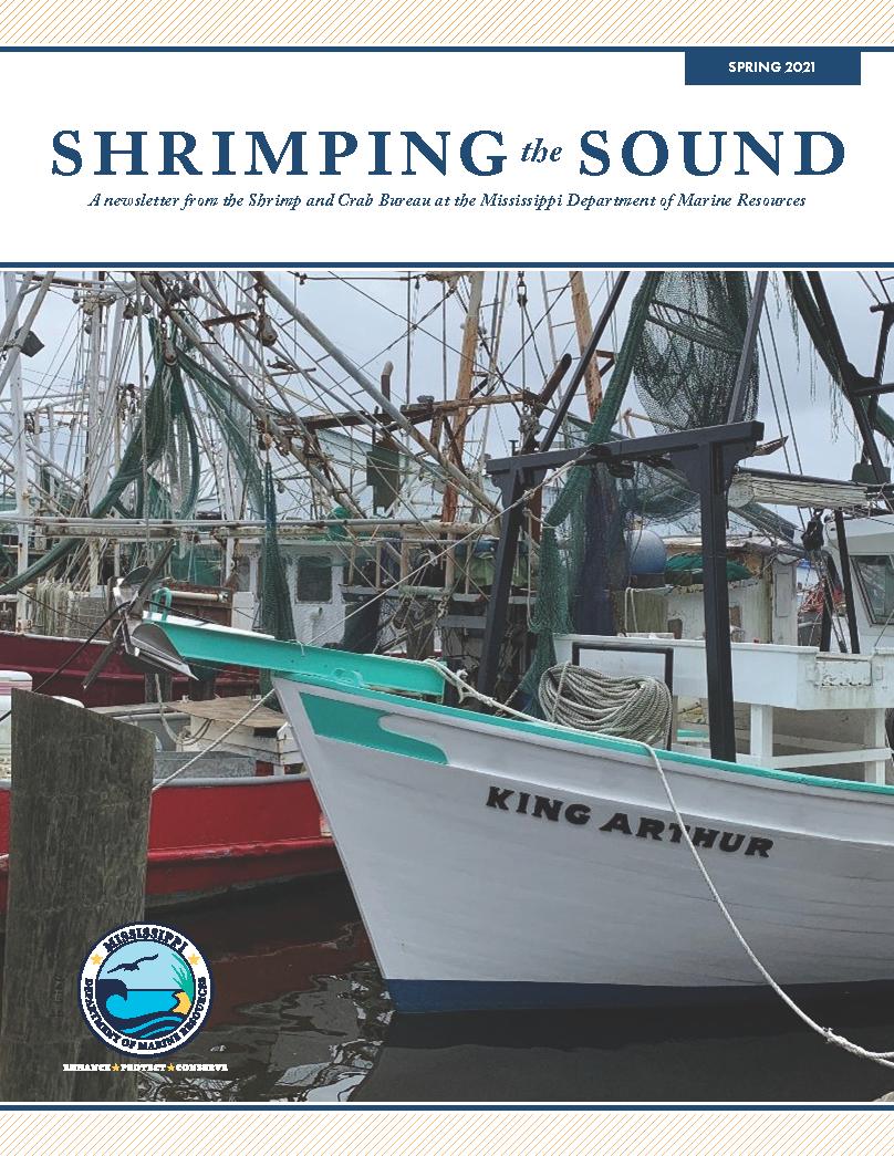 ShrimpingTheSound2021_cover