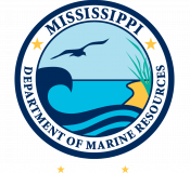 2015-DMR-logo-large-white_seal_and_letters